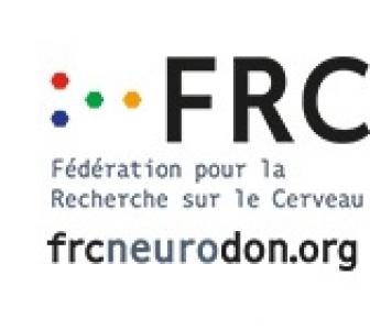 Sophie Layé et Guillaume Ferreira sélectionnés par la FRC Neurodon