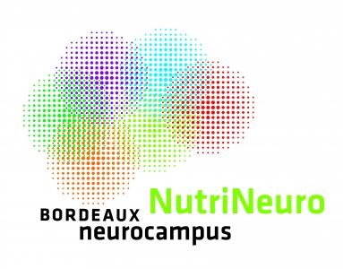 NutriNeuro Video