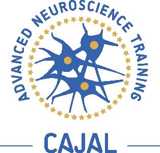 CAJAL Summer School 2018, 25 June - 7 July, Bordeaux Neurocampus, France