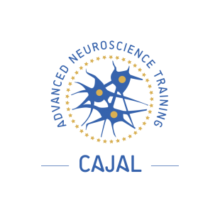 Ecolé d'été CAJAL 2018, 25 June - 7 July, Bordeaux Neurocampus, France
