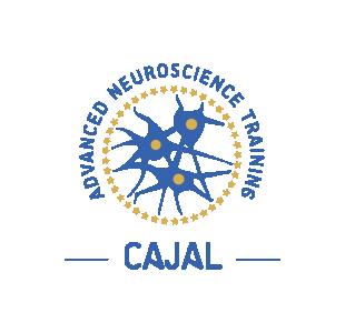Ecolé d'été CAJAL 2018, 25 June - 7 July, Bordeaux Neurocampus, France