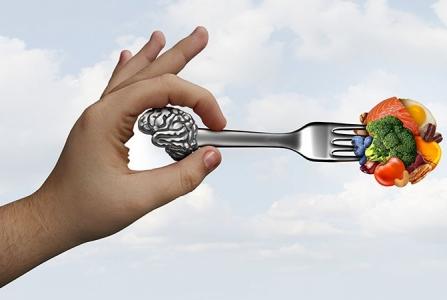 Les oméga 3, un allié indispensable de notre bien-être psychique et physique