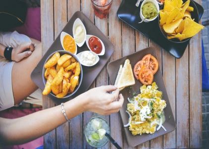 Régime alimentaire : à quel sain se vouer ?