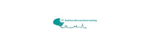 13ème journée Nutrition Neuroscience