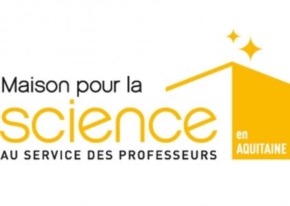 Formation de Professeurs de l'Académie de Bordeaux