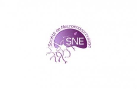 Journée scientifique de la Société de NeuroEndocrinologie (SNE)