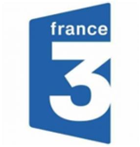 France 3/