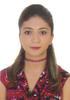 Farah Younes