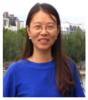 Lin Xia (3)