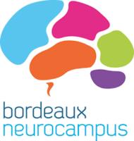 logo bordeaux neurocampus