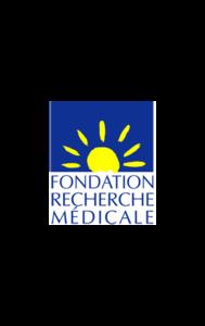 logo FRM2