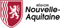 logo nouvelle aquitaine 2021