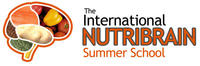 Logo NutriBrain (2)