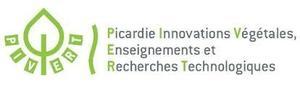 logo Pivert