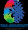 logo Talisment.jpg