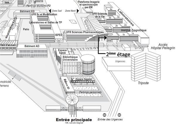 plan(1)