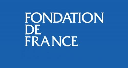 NutriNeuro financé par la Fondation de France