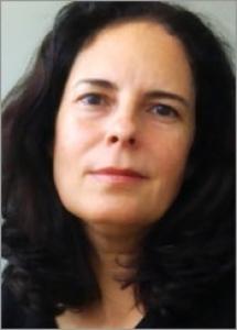 Séminaire impromptu - Diana Martinez