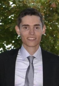 Julien BENSALEM PHD