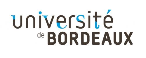 University of Bordeaux 2