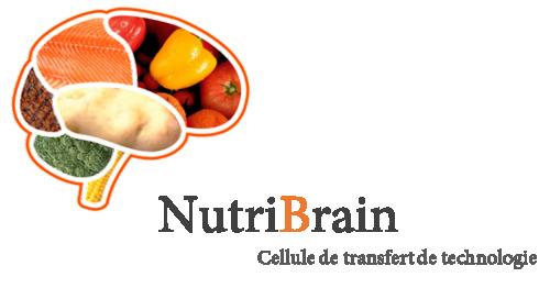 Cellule de Transfert NutriBrain