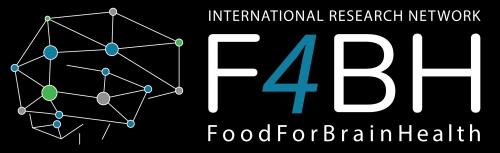 RRI Food4BrainHealth