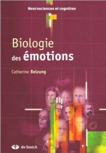 Biologie des Emotions