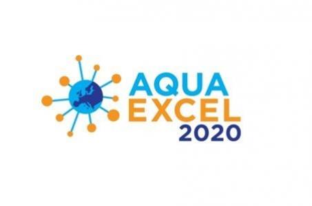 Logo AQUAEXCEL2020