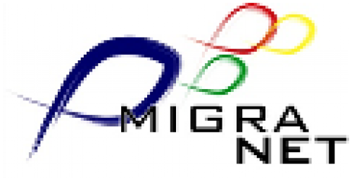 logo migranet