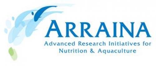 Logo Arraina