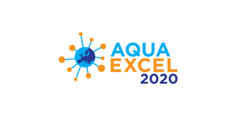 "AQUAEXCEL2020 Training Course: ""Fish Nutrition and Feeding"""
