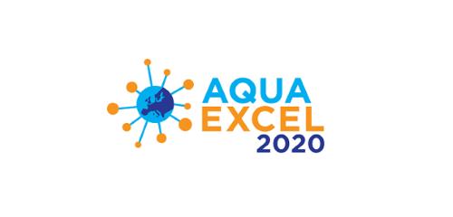 "AQUAEXCEL2020 Training Course: ""Fish Nutrition and Feeding"""
