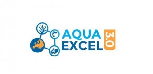 AQUAEXCEL 3.0 Transnational Access Program