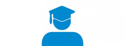 Offre d'emploi : Post doctorat