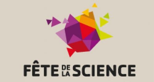 L'UMR Ecobiop participe à la fête de la science 2013