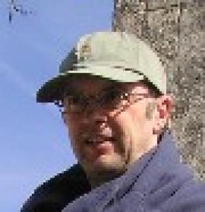 Etienne Prévost