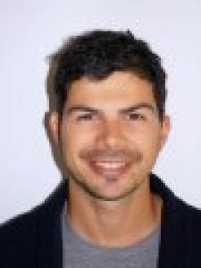Mathieu Buoro
