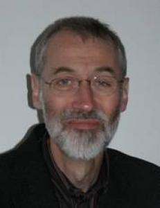 Benoit Fauconneau