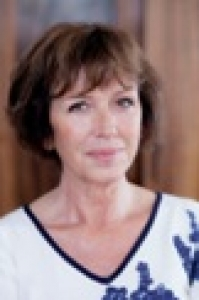 Françoise Médale