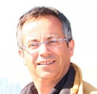 Stephane Panserat