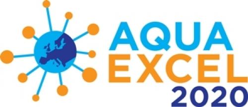 AquaExcel2020
