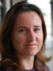 Stéphanie Fontagné