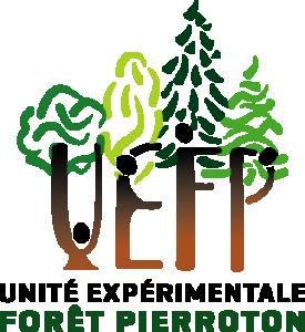 Un nouveau logo pour l'UEFP