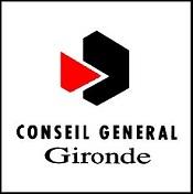 logo_cg33