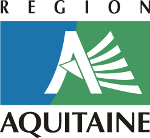 Region_Aquitaine