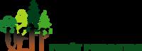 UEFP_logo