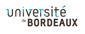 logo partenaire U-BDX