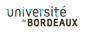 logo U-BDX