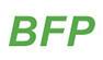 Logo UMR 1332 BFP