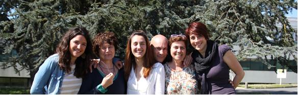 Michon-Team2015
